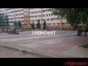 Продажа квартиры, Новосибирск, Ул. Зорге, Купить квартиру в Новосибирске по недорогой цене, ID объекта - 318322308 - Фото 24