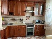 Продам 3-х квартиру Солнцевский пр-т 25 - Фото 1