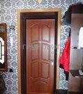 3 950 000 Руб., Продажа квартиры, Новосибирск, Ул. Народная, Продажа квартир в Новосибирске, ID объекта - 333997204 - Фото 10