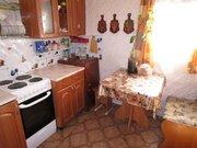 Дома, город Нягань, Продажа домов и коттеджей в Нягани, ID объекта - 502871174 - Фото 2