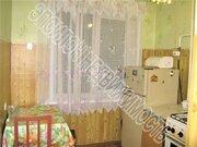 1 950 000 Руб., Продается 3-к Квартира ул. Серегина, Купить квартиру в Курске по недорогой цене, ID объекта - 328862915 - Фото 7