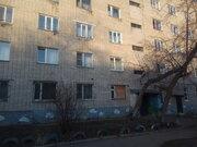 Комната, ул. Воронежская, 6 - Фото 4