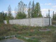 Продается участок. , Старый Оскол город, проспект Алексея Угарова 9а - Фото 3