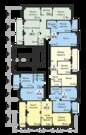 Квартира, ул. 250-летия Челябинска, д.44 к.А
