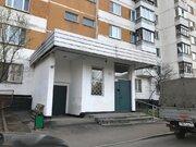 2-комнатная квартира, г.Щербинка, ул.Юбилейная, д.3 - Фото 2