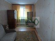 Продаю 2-комн. квартиру на ул.Галочкина, д.30 - Фото 3