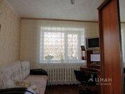 Продажа комнаты, Ульяновск, Ул. Станкостроителей