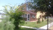 Продается дом в Щелковском р-не дер.Оболдино Лосиный парк-1 - Фото 3