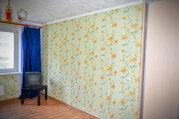 Продажа комнаты 17 м2 в пятикомнатной квартире ул Красина, д 5 . - Фото 4