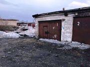 Продам Капитальный гараж, Аульская, 62, Продажа гаражей в Новокузнецке, ID объекта - 400043216 - Фото 1