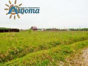 Продается участок в коттеджном поселке Верховье Калужской области - Фото 5
