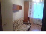 Сдается 2 комнатную квартиру р-н суздалка, Аренда квартир в Ярославле, ID объекта - 301966131 - Фото 4
