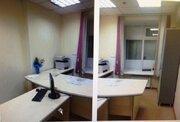 Продажа 101,5 кв.м, г. Хабаровск, ул. Калинина, Продажа офисов в Хабаровске, ID объекта - 600783777 - Фото 3