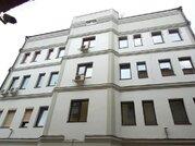 Офисы «В + quot; - псн 82,1 кв.м на 5-м этаже и 93,7 кв.м на 4-м этаже . - Фото 2