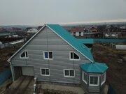Продажа дома, Хомутово, Иркутский район, Дальневосточная