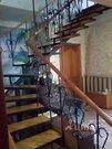 Продажа дома, Филимоново, Канский район, Ул. Заводская - Фото 1