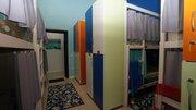 15 500 000 Руб., Купить готовый бизнес, хостел, Готовый бизнес в Геленджике, ID объекта - 100057975 - Фото 24