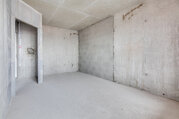 Просторная однокомнатная квартира - Фото 4