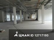 Сдаюофис, Воронеж, улица 9 Января, 221а