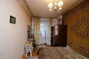 Продам 3-комн. кв. 58.2 кв.м. Белгород, Богдана-хмельницкого пр-т - Фото 4