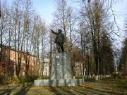 Продается просторная 3-я квартира на ул. 5 линия Ленинского поселка - Фото 3