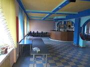 Продается нежилое помещение в г. Сельцо, Продажа торговых помещений в Сельцо, ID объекта - 800333995 - Фото 15
