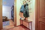 2-комн. квартира, Аренда квартир в Ставрополе, ID объекта - 333602303 - Фото 9