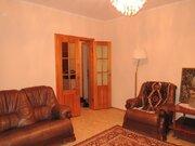 Двух комнатная квартира в Заводском районе г. Кемерово - Фото 3