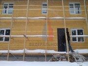 Продажа дома, Кемеровский район - Фото 3