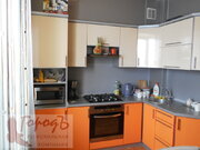 Квартиры, пер. Межевой, д.15 - Фото 1