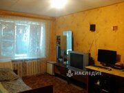 Купить квартиру ул. Ворошилова, д.777