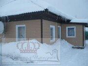 Продажа дома, Прокопьевск, Ул. Вербовая - Фото 1