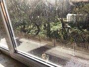 Дом в Калининграде, ул. Тихоненко., Продажа домов и коттеджей в Калининграде, ID объекта - 502475761 - Фото 5