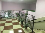 Продаю 2-комнатню квартиру в отличнм состоянии - Фото 2