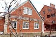 Продажа дома, Новопокровский район - Фото 2