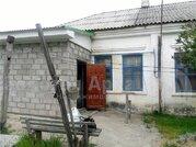 Продажа квартиры, Ильский, Северский район, Ул. Ленина