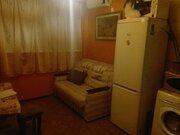 Квартира, ул. Добровольского, д.42 - Фото 4
