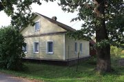 Отличный дом в деревне - Фото 2