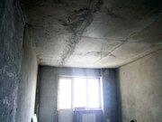 Продается 3-комнатная квартира, ул. Московская, Купить квартиру в Пензе по недорогой цене, ID объекта - 326032870 - Фото 11