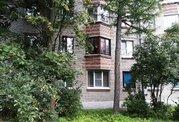 Отличное предложение! Хорошая Квартира в Пушкине по Доступной цене