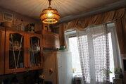 Продам 1ком квартиру ул.дусиковальчук, 87/1 м.Заельцовская - Фото 3
