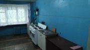 699 000 Руб., Морозова 8 (комната мсо), Купить комнату в квартире Сыктывкара недорого, ID объекта - 700759816 - Фото 7