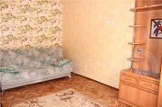 Продажа дома, Агой, Туапсинский район, Черноморье улица - Фото 3