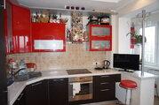 6 000 000 Руб., Продаётся 1-комнатная квартира по адресу Лухмановская 22, Купить квартиру в Москве по недорогой цене, ID объекта - 320891499 - Фото 32