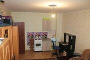 Продажа квартиры, Новосибирск, Мясниковой