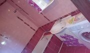 55 000 Руб., Сдам 3-к.кв.ул.Л.Чайкиной, Аренда квартир в Симферополе, ID объекта - 316513495 - Фото 2