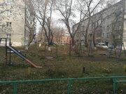 1-к квартира ул. Телефонная, 42а, Купить квартиру в Барнауле по недорогой цене, ID объекта - 322698321 - Фото 13