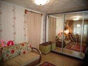 1 620 000 Руб., 3 комнатная квартира с ремонтом на улице Крымской,7а, Купить квартиру в Саратове по недорогой цене, ID объекта - 321673749 - Фото 2