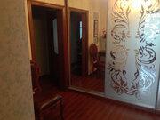 Продажа квартиры, Красноярск, Ул. Авиаторов - Фото 5