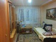 Продается 2-к квартира Островского